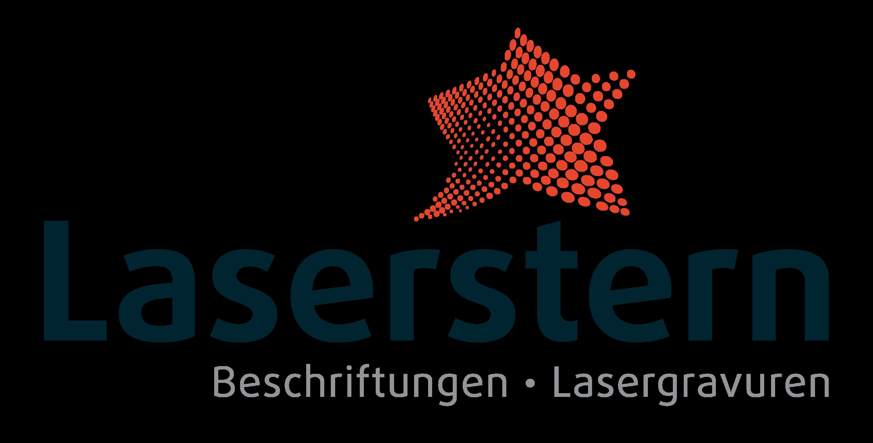 Laserstern