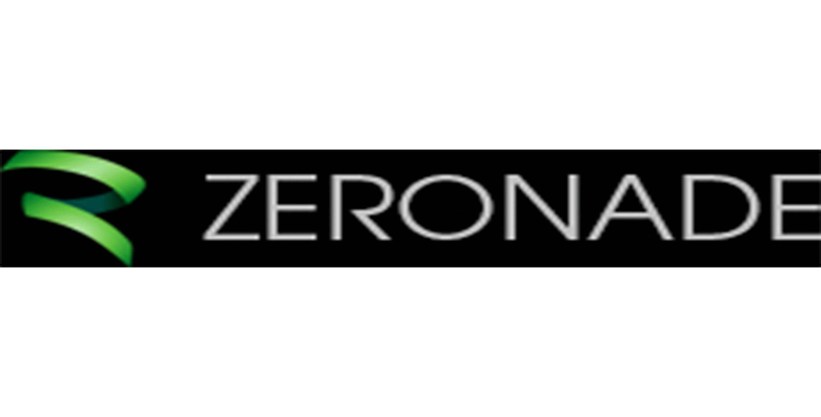 Zeronade