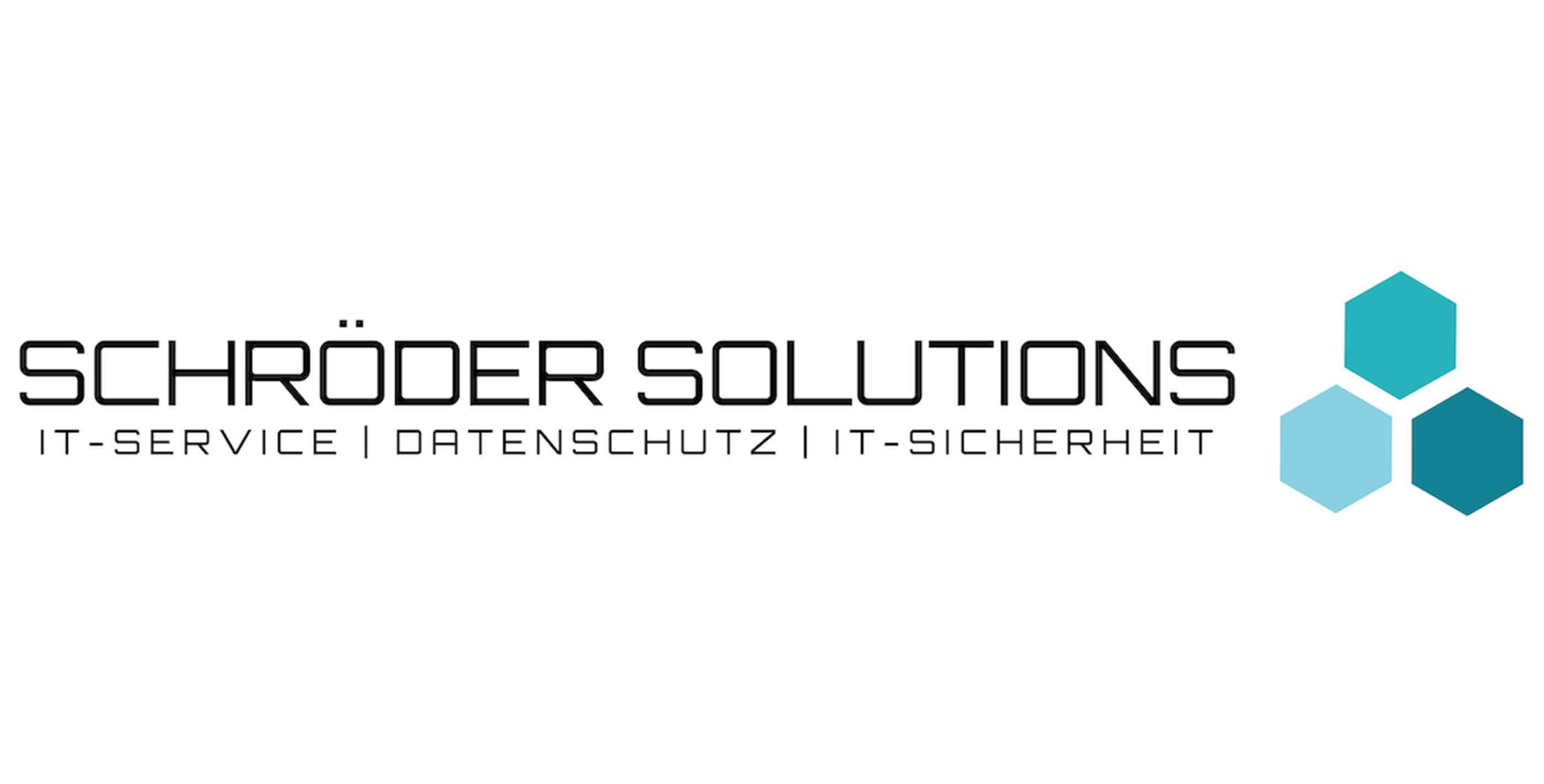Schröder Solutions